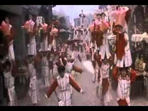 Video: nhac song ha tay ( hoang phi hong p1) (Lượt xem: 247840)