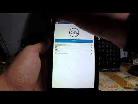 Melhor Antivirus & Segurança Grátis para Android, Iphone e Tablets Psafe Total