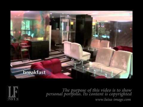 Hotels in Shanghai, China
