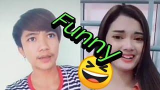 Video Funny tik tok.#Tiktok7777.