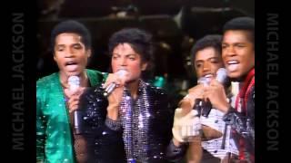 Download Michael Jackson 5 Medley @ Motown 25 + Billie Jean Complete & Restored 3Gp Mp4