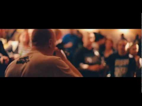 SOMP WPL - PRZED CZASEM + DJ DOX PROD. OER (TELEDYSK)