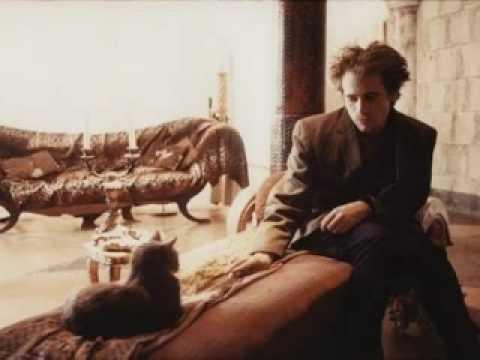 Jeff Buckley - Catnip Dream