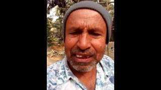 নজরুলের কবিতা দাদুর কন্ঠে HARUN