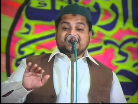 Zaheer Abbas Depalpur 2 Of 2.mpg video