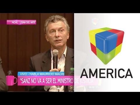 Sanz no formará parte del nuevo gobierno y anunció su retiro de la política