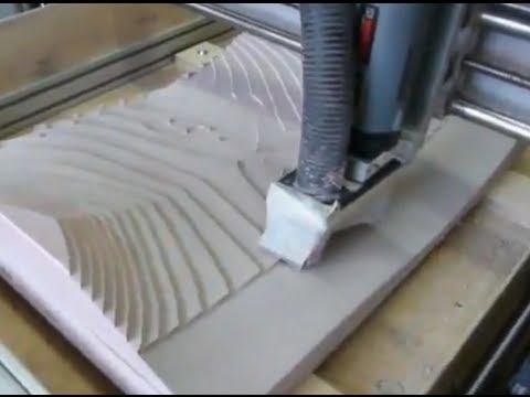 Building 3d Fiberglass Cfk Carbon Fibre Laminate