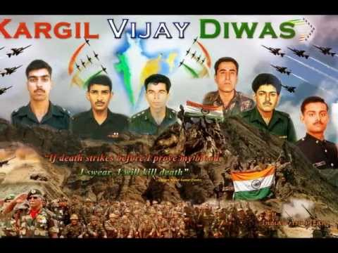 Tribute to kargil war heroes.wmv