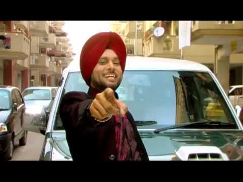 Madam baith Pajero ch Veer Sukhwant (Official HD Video) Album...