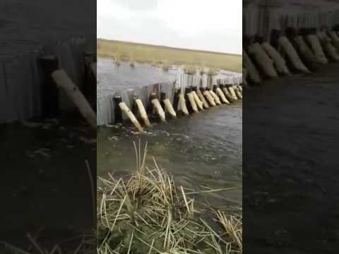 рыбалка в лагани в мае