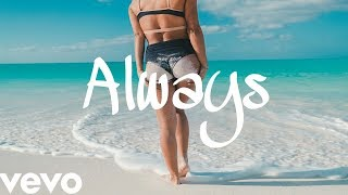 Always The Him Official Audio