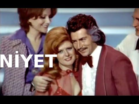 Niyet - Türk Filmi