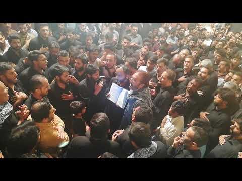 Veerna Sun Alman Walay | Ustad Mumtaz Tarlai Kalan Islamabad
