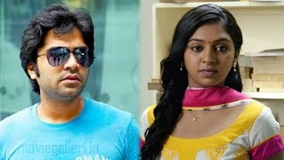Lakshmi Menon With Simbu | Latest Tamil Cinema News | Cinema Updates