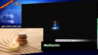 Meditación vidas pasadas