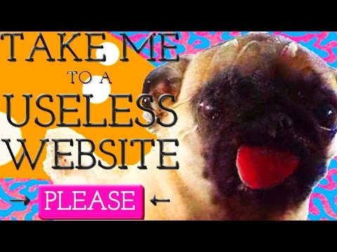 take me to a useless website the useless web download and play