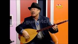 Şeref Tutkopar - Yolun Sonu Görünüyor (09-01-2007 - Sabahın Renkleri - DRT)