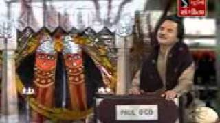 Hemant Chauhan- Chotila Chamunda Maa