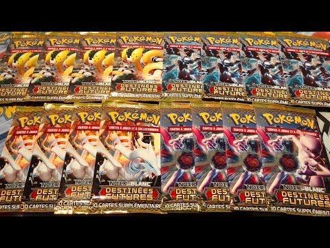 Pokemon noir 2 pokemon legendaire reponses utiles - Pokemon noir 2 legendaire ...