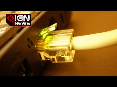 FCC May Redefine Broadband as 25 MBPS Download and 3 MBPS Upload - IGN News
