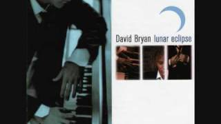 David Bryan - On A Full Moon