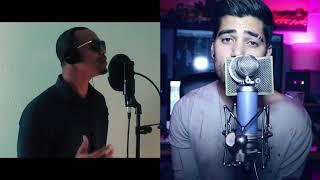download lagu Sam Smith- Too Good At Goodbyes Rajiv Dhall & gratis