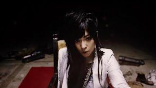 和楽器バンド / 「反撃の刃」MUSIC VIDEO Short Ver./Wagakki Band