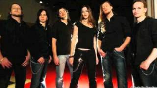 Watch After Forever Only Everything video