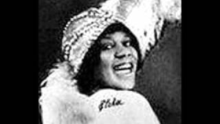 Watch Bessie Smith Yodling Blues video