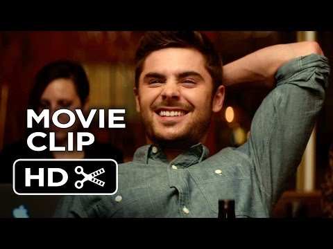 That Awkward Moment Movie CLIP - Video (2014) - Zac Efron Movie HD streaming vf