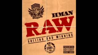 Hman Maintain Prod By Db Koopa