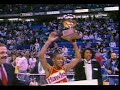 Spud Webb- The Story