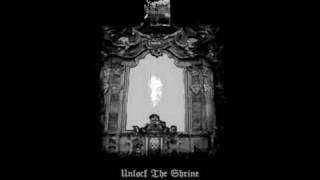 The Ruins Of Beverast - The Clockhand's Groaning Circle