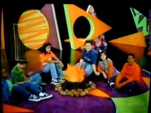 Zoom is an American television program for ages eight and up created almost entirely by childrenIt originally aired on PBS from January 4 1999 to May 6 2005 It was a remake of a 1972 TV series by the same nameBoth versions were produced by WGBHTV in Boston Zoom also aired on the Latin American and Canadian versions of Discovery Kids