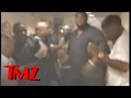 download mp3 dan video Rick Ross & Young Jeezy Fight -- The BET Awards Brawl Footage | TMZ