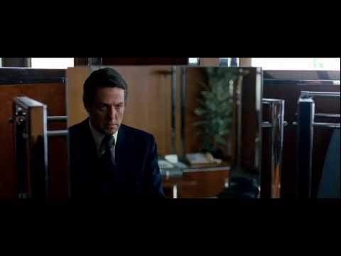 Cloud Atlas TV Spot #2