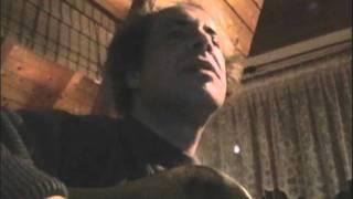 Watch John Denver Circus video