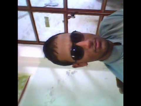 Arzo Ki Rahon Main Dharkno umer jutt03137710032