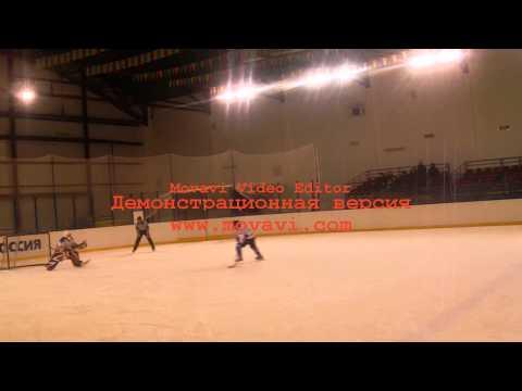 детский хоккей. силовые приемы