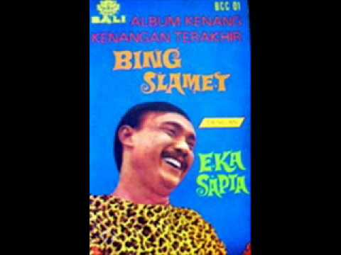 Bing Slamet - Nonton Bioskop....martyuada...wmv video