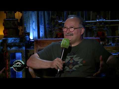 #FILMKLUB beszélgetések - Csík János