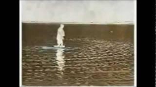 Watch Wild Swans Whirlpool Heart video