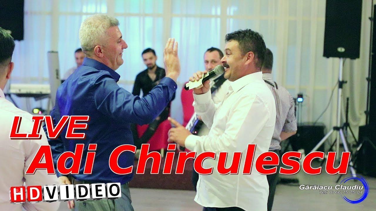 Adi Chirculescu & Formatia Racaneii | Dragu mi-i sa merg la coasa, INSTRUMENTAL LIVE Botez Eva Sofia