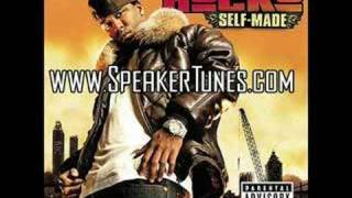 download lagu Rocko - Hustle Fo Ft. Lloyd gratis