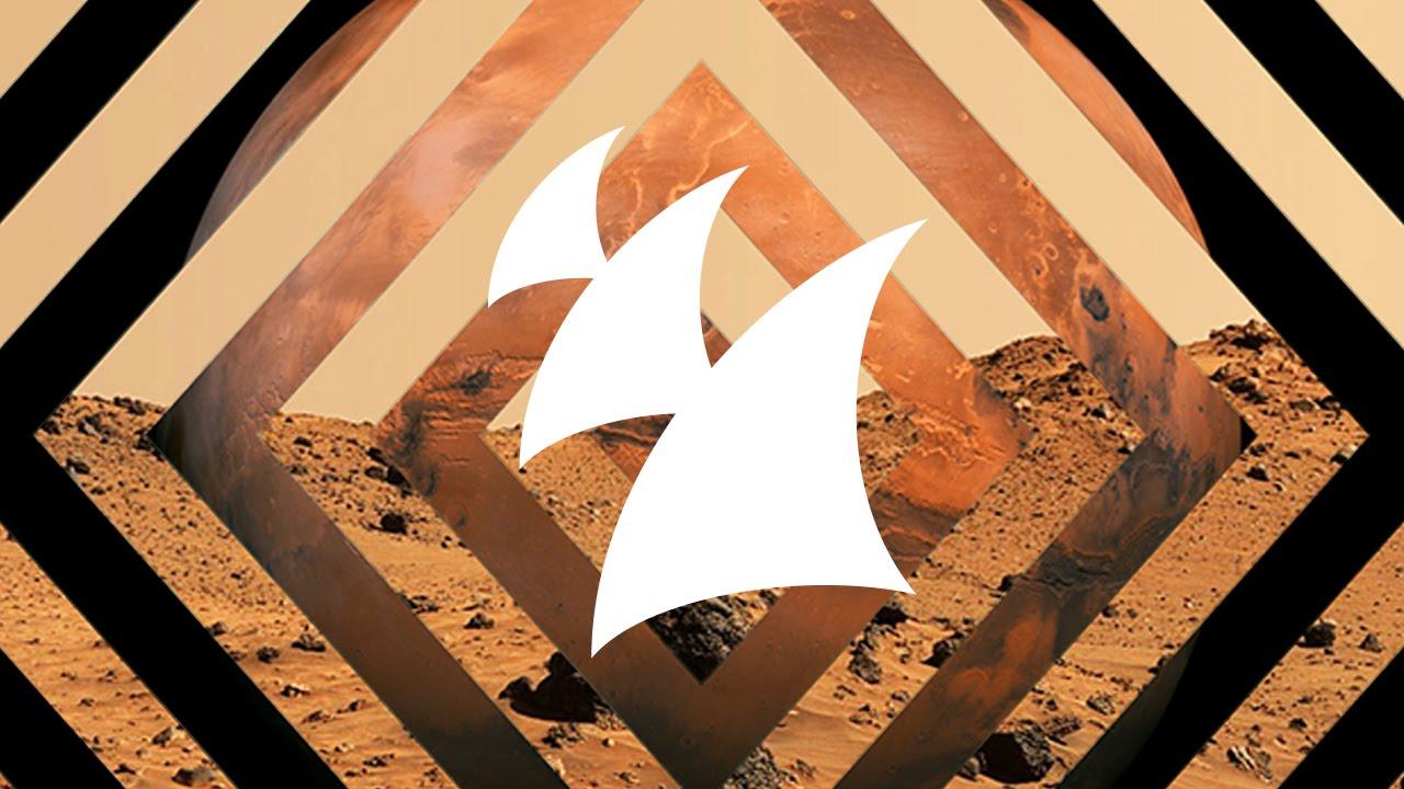 Def Rock - Marsian (Radio Edit)