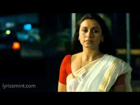 Jiya Lage Na  Talaash Full Song  Sona Mohapatra, Ravindra Upadhyay