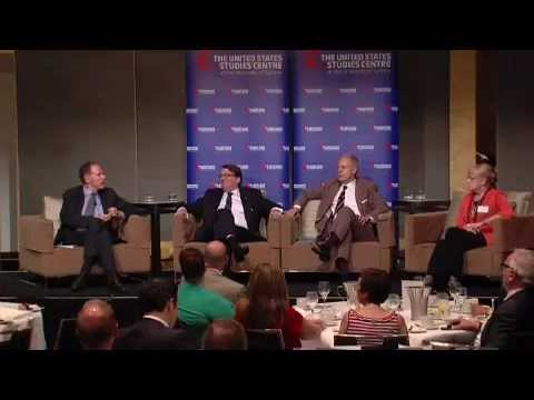 The Future of the Asia Pacific Economy - Alliance 21 Trade and Investment