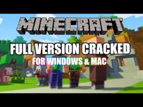 How to Get Minecraft For Free For Windows & Mac (NO SURVEYS!)