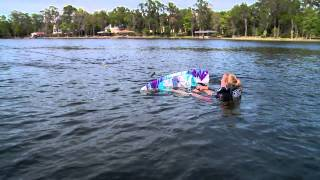 Top Wakeboarding Tips