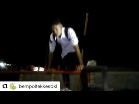 MANNEQUIN CHALLENGE - BEM POLTEKKES BENGKULU
